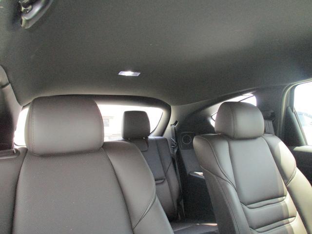 25T Lパッケージ 4WD 禁煙車 ワンオーナー 本革シート BOSEサウンドシステム フルセグ純正ナビTV DVDプレーヤー 360度カメラ ETC パワーリアゲート パワーシート 6人乗り LEDヘッドライトシステム(17枚目)