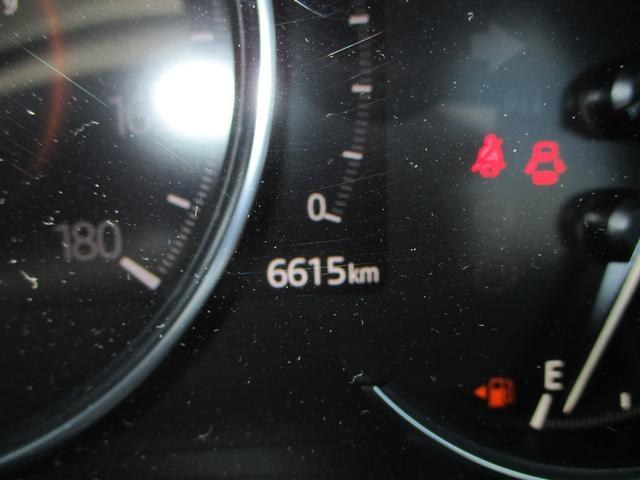 25T Lパッケージ 4WD 禁煙車 ワンオーナー 本革シート BOSEサウンドシステム フルセグ純正ナビTV DVDプレーヤー 360度カメラ ETC パワーリアゲート パワーシート 6人乗り LEDヘッドライトシステム(23枚目)