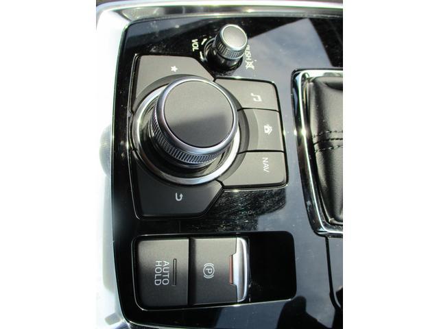 25T Lパッケージ 4WD 禁煙車 ワンオーナー 本革シート BOSEサウンドシステム フルセグ純正ナビTV DVDプレーヤー 360度カメラ ETC パワーリアゲート パワーシート 6人乗り LEDヘッドライトシステム(25枚目)