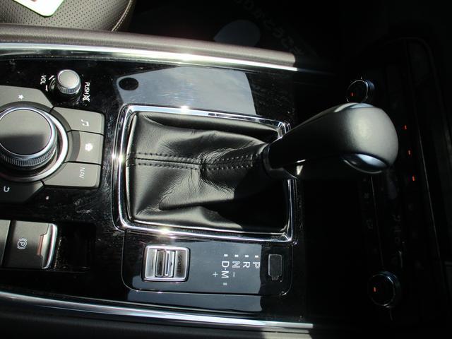 25T Lパッケージ 4WD 禁煙車 ワンオーナー 本革シート BOSEサウンドシステム フルセグ純正ナビTV DVDプレーヤー 360度カメラ ETC パワーリアゲート パワーシート 6人乗り LEDヘッドライトシステム(26枚目)