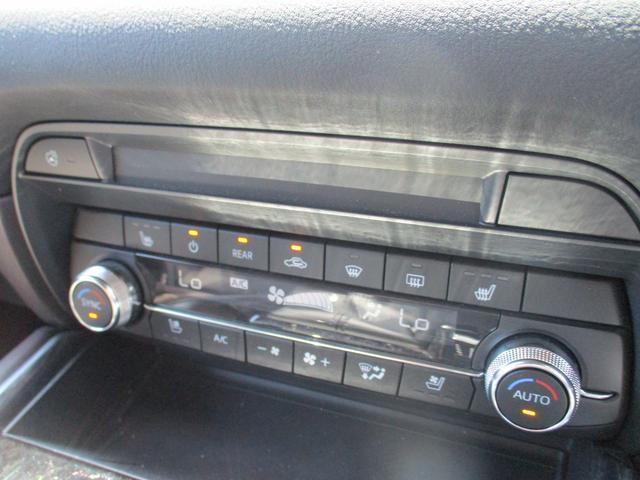 25T Lパッケージ 4WD 禁煙車 ワンオーナー 本革シート BOSEサウンドシステム フルセグ純正ナビTV DVDプレーヤー 360度カメラ ETC パワーリアゲート パワーシート 6人乗り LEDヘッドライトシステム(28枚目)
