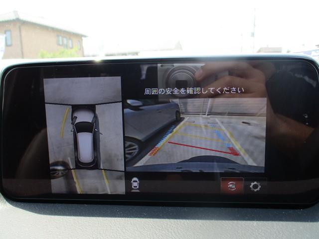 25T Lパッケージ 4WD 禁煙車 ワンオーナー 本革シート BOSEサウンドシステム フルセグ純正ナビTV DVDプレーヤー 360度カメラ ETC パワーリアゲート パワーシート 6人乗り LEDヘッドライトシステム(29枚目)