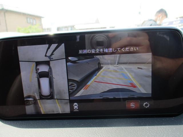 25T Lパッケージ 4WD 禁煙車 ワンオーナー 本革シート BOSEサウンドシステム フルセグ純正ナビTV DVDプレーヤー 360度カメラ ETC パワーリアゲート パワーシート 6人乗り LEDヘッドライトシステム(31枚目)