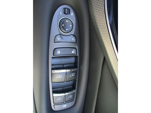350GT ハイブリッド タイプSP BOSEサウンドシステム 禁煙車 サンルーフ 黒革シート フルセグ純正ナビTV バックモニター サイドカメラ Bluetooth クルーズコントロール ETC リモコンエンジンスターター Fスポイラー(16枚目)