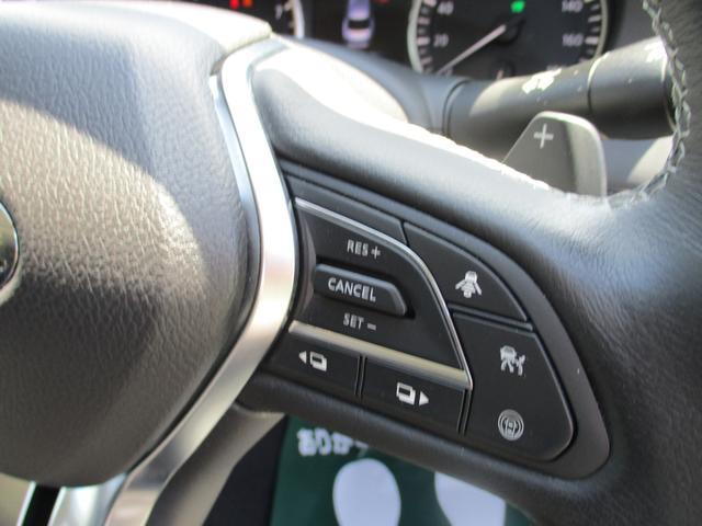 350GT ハイブリッド タイプSP BOSEサウンドシステム 禁煙車 サンルーフ 黒革シート フルセグ純正ナビTV バックモニター サイドカメラ Bluetooth クルーズコントロール ETC リモコンエンジンスターター Fスポイラー(19枚目)