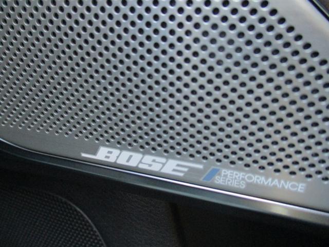 350GT ハイブリッド タイプSP BOSEサウンドシステム 禁煙車 サンルーフ 黒革シート フルセグ純正ナビTV バックモニター サイドカメラ Bluetooth クルーズコントロール ETC リモコンエンジンスターター Fスポイラー(21枚目)