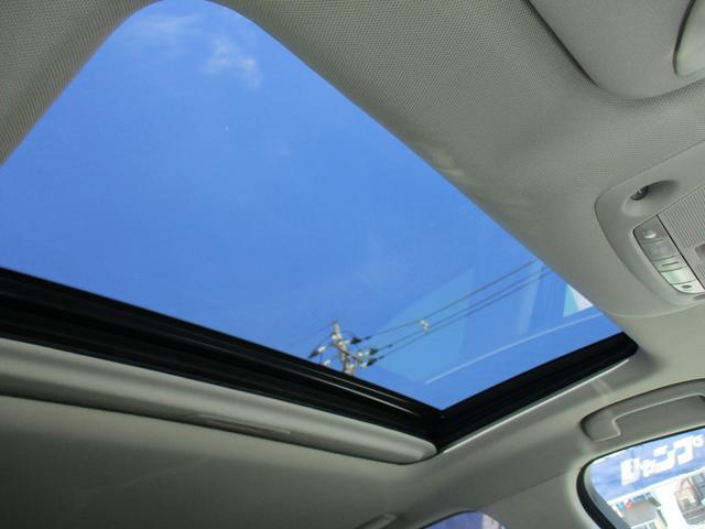 350GT ハイブリッド タイプSP BOSEサウンドシステム 禁煙車 サンルーフ 黒革シート フルセグ純正ナビTV バックモニター サイドカメラ Bluetooth クルーズコントロール ETC リモコンエンジンスターター Fスポイラー(22枚目)
