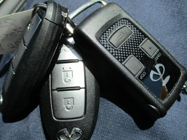 350GT ハイブリッド タイプSP BOSEサウンドシステム 禁煙車 サンルーフ 黒革シート フルセグ純正ナビTV バックモニター サイドカメラ Bluetooth クルーズコントロール ETC リモコンエンジンスターター Fスポイラー(24枚目)