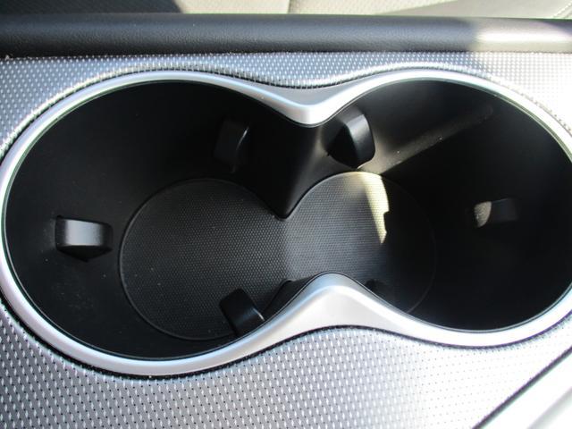 350GT ハイブリッド タイプSP BOSEサウンドシステム 禁煙車 サンルーフ 黒革シート フルセグ純正ナビTV バックモニター サイドカメラ Bluetooth クルーズコントロール ETC リモコンエンジンスターター Fスポイラー(25枚目)