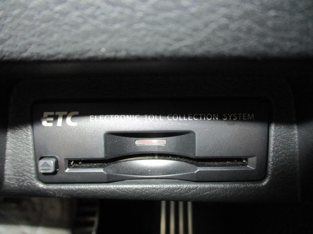 350GT ハイブリッド タイプSP BOSEサウンドシステム 禁煙車 サンルーフ 黒革シート フルセグ純正ナビTV バックモニター サイドカメラ Bluetooth クルーズコントロール ETC リモコンエンジンスターター Fスポイラー(26枚目)