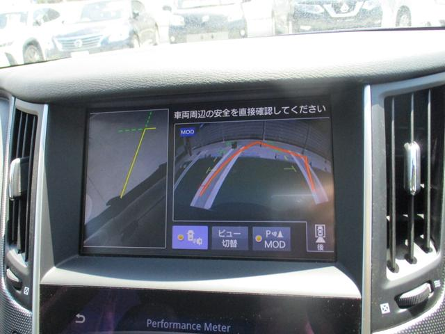 350GT ハイブリッド タイプSP BOSEサウンドシステム 禁煙車 サンルーフ 黒革シート フルセグ純正ナビTV バックモニター サイドカメラ Bluetooth クルーズコントロール ETC リモコンエンジンスターター Fスポイラー(29枚目)