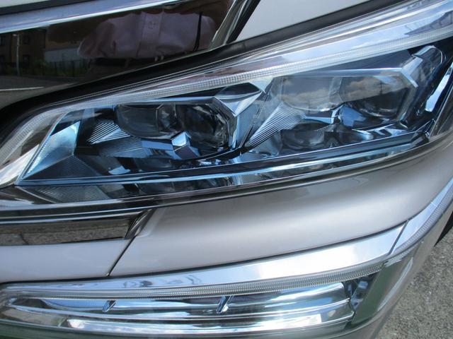 2.5X トヨタセーフティセンス 禁煙車 ナビ Bluetoothオーディオ パワースライドドア バックモニター LEDヘッドライトシステム ダブルエアコン フルフラット 8人乗り 3列シート(8枚目)