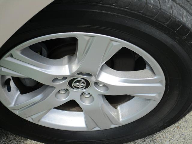 2.5X トヨタセーフティセンス 禁煙車 ナビ Bluetoothオーディオ パワースライドドア バックモニター LEDヘッドライトシステム ダブルエアコン フルフラット 8人乗り 3列シート(9枚目)