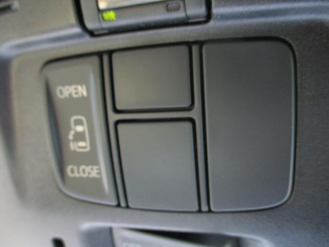 2.5X トヨタセーフティセンス 禁煙車 ナビ Bluetoothオーディオ パワースライドドア バックモニター LEDヘッドライトシステム ダブルエアコン フルフラット 8人乗り 3列シート(34枚目)