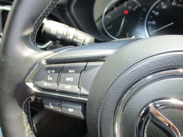 XD エクスクルーシブモード 禁煙車 純正ナビフルセグTV 360度カメラ BOSEサウンドシステム DVDプレーヤー ETC 本革シート パワーリアゲート パワーシート LEDヘッドライトシステム(20枚目)