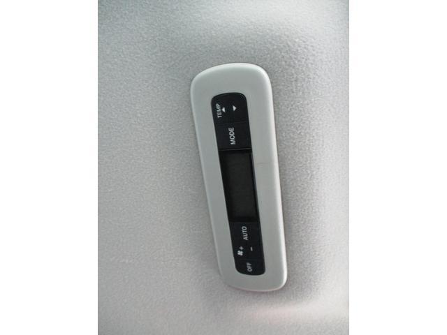 250ハイウェイスターS 禁煙車 純正ナビフルセグTV 後席フリップダウンモニター ETC ドライブレコーダー 両側パワードア クルーズコントロール LEDヘッドライトシステム インテリキー(24枚目)