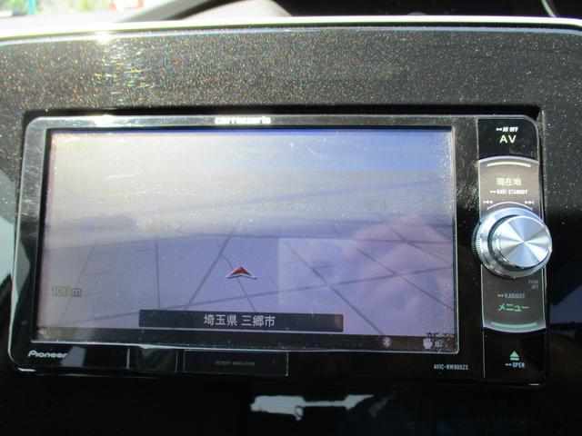 2.0G 禁煙車 純正ナビフルセグTV 全周囲アラウンドビューカメラ DVD再生 ETC 両側パワードア LEDヘッドライトシステム クリアランスソナー エマージェンシーブレーキ レーンキープ(18枚目)