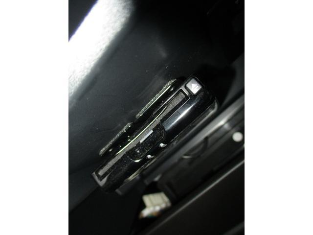 2.0i-L アイサイト ブラックレザーエディション4WD 外ナビDV バックカメラ サイドカメラ 本革シート パワーシート 4センサー スマートキー LEDヘッドライトシステム クルーズコントロール アイサイトVER3(26枚目)