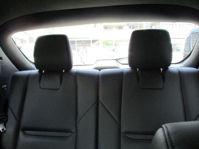 25S Lパッケージ 6人乗り 禁煙車 本革シート フルセグ純正ナビTV 360度カメラ ETC Bluetoothオーディオ CD DVDプレーヤー パワーバックドア ドライブレコーダー LEDヘッドライトシステム(14枚目)