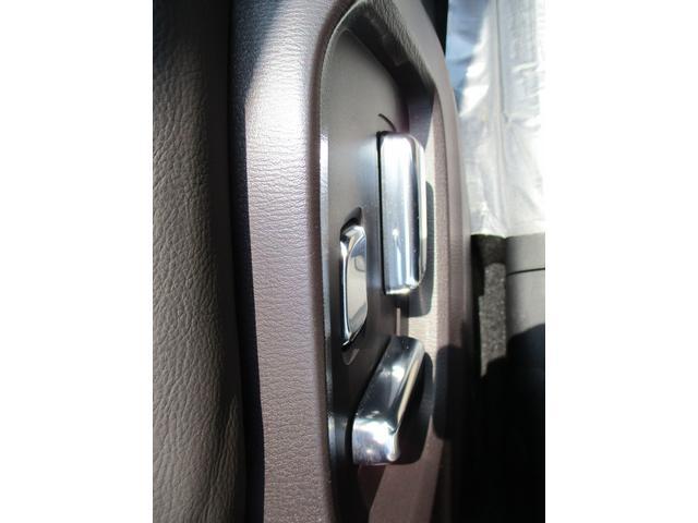 25S Lパッケージ 6人乗り 禁煙車 本革シート フルセグ純正ナビTV 360度カメラ ETC Bluetoothオーディオ CD DVDプレーヤー パワーバックドア ドライブレコーダー LEDヘッドライトシステム(22枚目)
