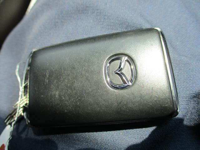 25S Lパッケージ 6人乗り 禁煙車 本革シート フルセグ純正ナビTV 360度カメラ ETC Bluetoothオーディオ CD DVDプレーヤー パワーバックドア ドライブレコーダー LEDヘッドライトシステム(24枚目)