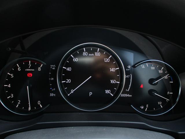 25S Lパッケージ 6人乗り 禁煙車 本革シート フルセグ純正ナビTV 360度カメラ ETC Bluetoothオーディオ CD DVDプレーヤー パワーバックドア ドライブレコーダー LEDヘッドライトシステム(25枚目)