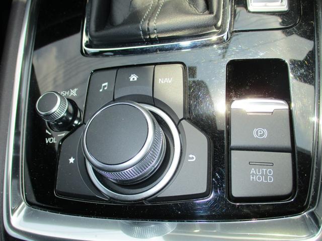 25S Lパッケージ 6人乗り 禁煙車 本革シート フルセグ純正ナビTV 360度カメラ ETC Bluetoothオーディオ CD DVDプレーヤー パワーバックドア ドライブレコーダー LEDヘッドライトシステム(28枚目)