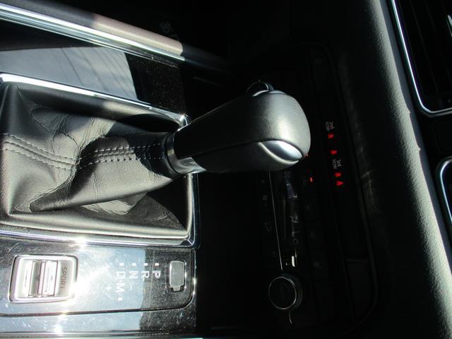 25S Lパッケージ 6人乗り 禁煙車 本革シート フルセグ純正ナビTV 360度カメラ ETC Bluetoothオーディオ CD DVDプレーヤー パワーバックドア ドライブレコーダー LEDヘッドライトシステム(29枚目)