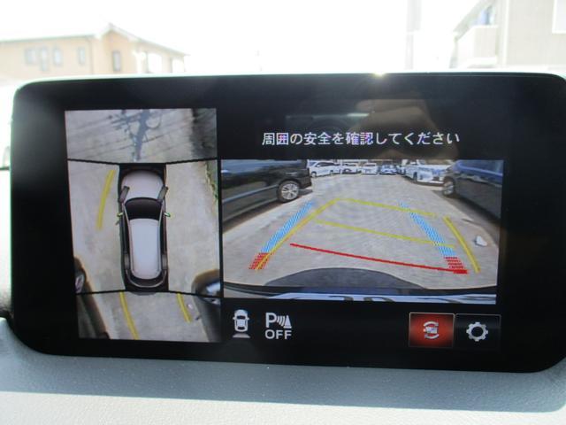 25S Lパッケージ 6人乗り 禁煙車 本革シート フルセグ純正ナビTV 360度カメラ ETC Bluetoothオーディオ CD DVDプレーヤー パワーバックドア ドライブレコーダー LEDヘッドライトシステム(31枚目)