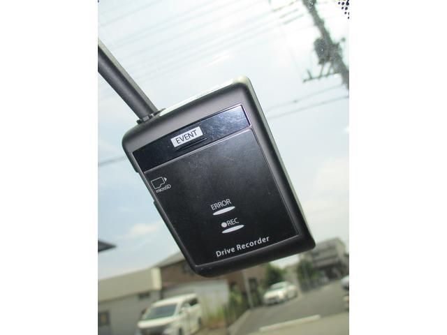 25S Lパッケージ 6人乗り 禁煙車 本革シート フルセグ純正ナビTV 360度カメラ ETC Bluetoothオーディオ CD DVDプレーヤー パワーバックドア ドライブレコーダー LEDヘッドライトシステム(32枚目)