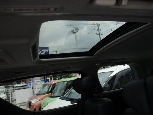 2.5Z Gエディション 禁煙車 レザーシート Wサンルーフ 10インチ純正ナビDTV 12インチ後席モニター バックカメラ ETC 両側パワードア 電動リアゲート シートエアコン シートヒーター 後席エグゼクティブシート(14枚目)