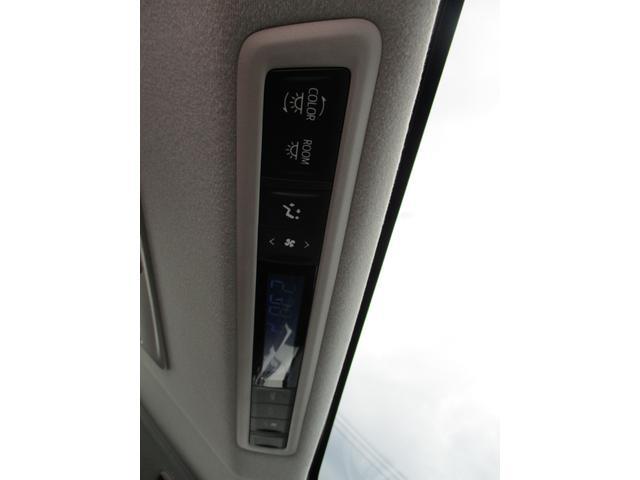 2.5Z Gエディション 禁煙車 レザーシート Wサンルーフ 10インチ純正ナビDTV 12インチ後席モニター バックカメラ ETC 両側パワードア 電動リアゲート シートエアコン シートヒーター 後席エグゼクティブシート(15枚目)
