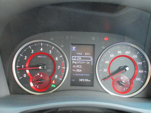 2.5Z Gエディション 禁煙車 レザーシート Wサンルーフ 10インチ純正ナビDTV 12インチ後席モニター バックカメラ ETC 両側パワードア 電動リアゲート シートエアコン シートヒーター 後席エグゼクティブシート(26枚目)