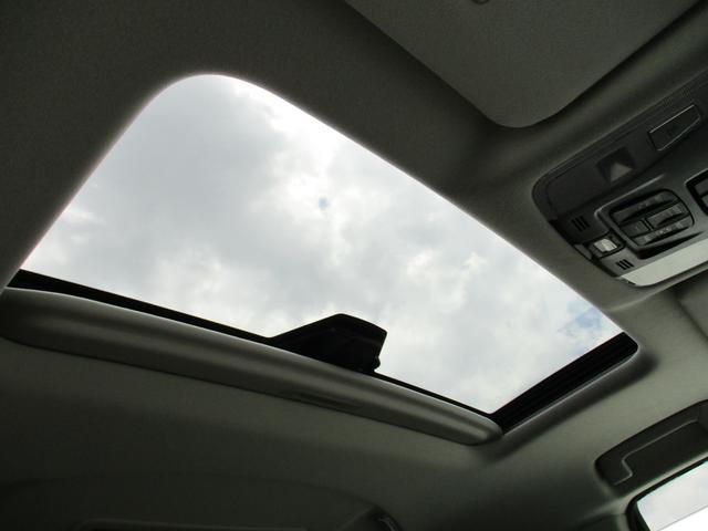 2.5Z Gエディション 禁煙車 レザーシート Wサンルーフ 10インチ純正ナビDTV 12インチ後席モニター バックカメラ ETC 両側パワードア 電動リアゲート シートエアコン シートヒーター 後席エグゼクティブシート(36枚目)