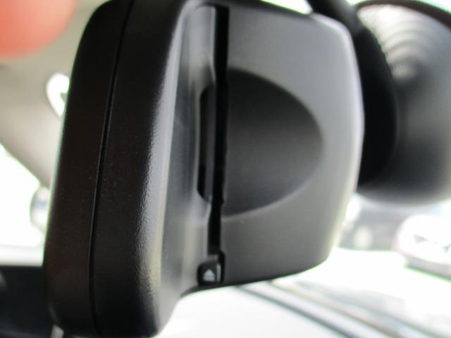 クーパーSD クラブマン 禁煙車 純正ナビフルセグTV Bluetooth ミラーETC クルーズコントロール リヤビューカメラ コンフォートアクセス LEDヘッドライトシステム リヤパークディスタンス 純正アルミホイール(26枚目)