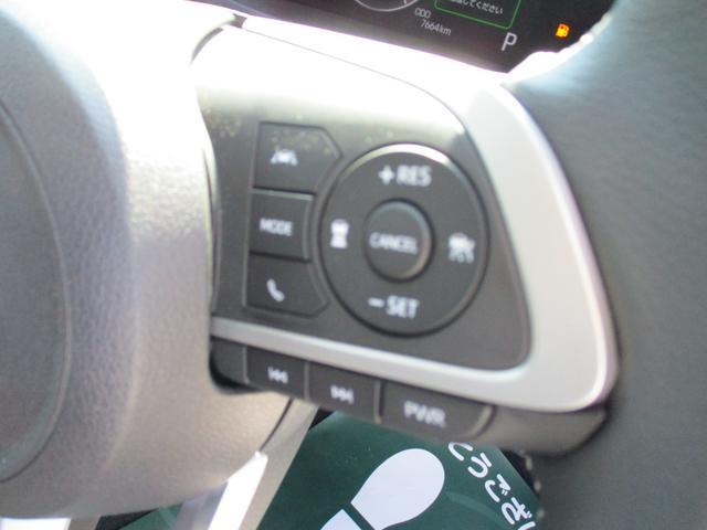 Z 禁煙車 純正ナビフルセグTV 全周囲パノラマカメラ ETC セーフティセンス シートヒーター LEDヘッドライトシステム ETC サイドバイザー 純正アルミ(18枚目)