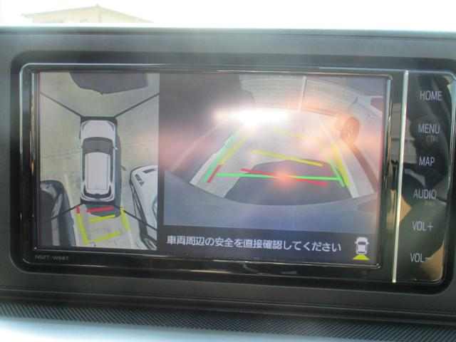 Z 禁煙車 純正ナビフルセグTV 全周囲パノラマカメラ ETC セーフティセンス シートヒーター LEDヘッドライトシステム ETC サイドバイザー 純正アルミ(26枚目)