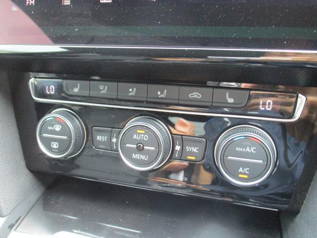 Rライン 4モーション 禁煙車 ワンオーナー 黒革シート フルセグ純正ナビTV 全周囲カメラ DVD CD Bluetooth パワートランク パワーシート スマートキー シートヒーター  スペアキー 4WD(26枚目)