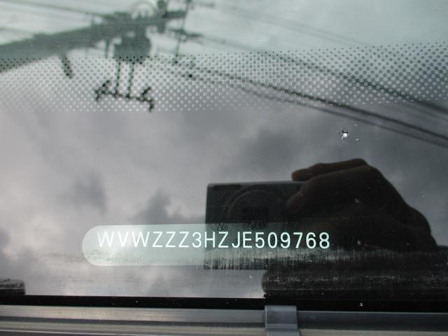 Rライン 4モーション 禁煙車 ワンオーナー 黒革シート フルセグ純正ナビTV 全周囲カメラ DVD CD Bluetooth パワートランク パワーシート スマートキー シートヒーター  スペアキー 4WD(33枚目)