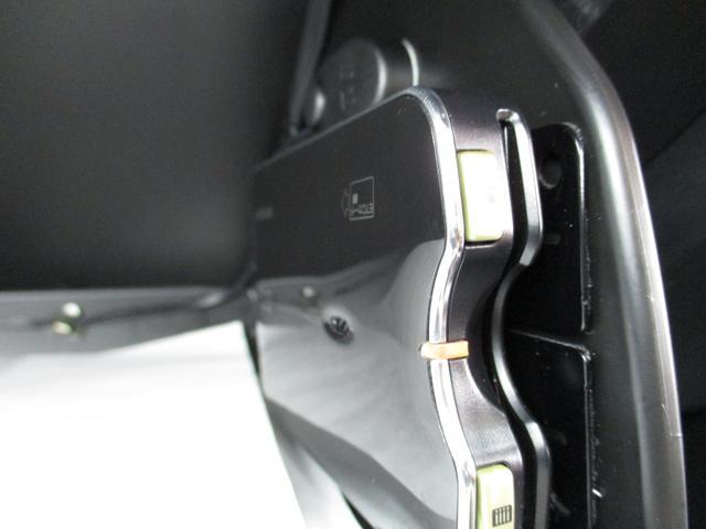 20S 禁煙車両 1オーナー マツダコネクト純正ナビフルセグTV バックモニター DVDプレーヤー ブルートゥース ETC レーダークルーズコントロール LEDヘッドライトシステム(16枚目)
