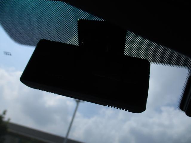 tS 禁煙車両 6スピードMT STIレカロバケットシート STIフルエアロ ビルシュタインサス STIアルミ ドライブレコーダー 純正ナビフルセグTV バックモニター HIDライト LEDデイライト(21枚目)