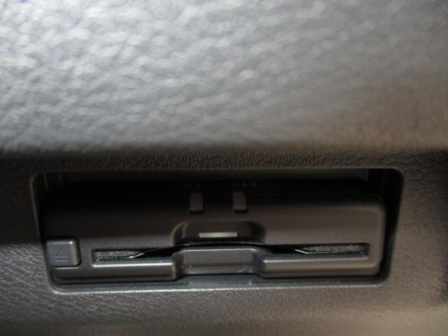 X ツートーンインテリアエディション 禁煙車両 プロパイロット搭載 純正ドライブレコーダー 純正ナビフルセグTV 全周囲アラウンドビューカメラ DVDビデオ 革シート インテリジェントルームミラー ETC レーダークルーズコントロール(16枚目)
