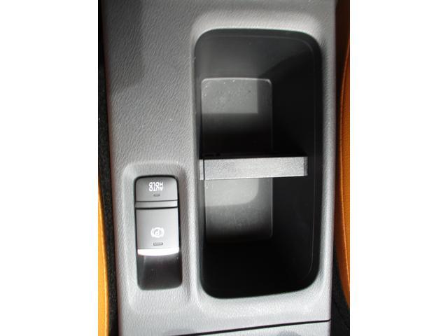 X ツートーンインテリアエディション 禁煙車両 プロパイロット搭載 純正ドライブレコーダー 純正ナビフルセグTV 全周囲アラウンドビューカメラ DVDビデオ 革シート インテリジェントルームミラー ETC レーダークルーズコントロール(23枚目)