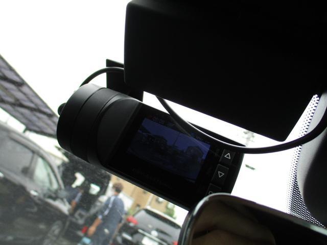 2.0TFSIスポーツ Sラインパッケージ 禁煙車両 1オーナー 純正ナビフルセグTV バックモニター ブルートゥース ETC ドライブレコーダー クルーズコントロール アダクティブクルーズコントロール(21枚目)
