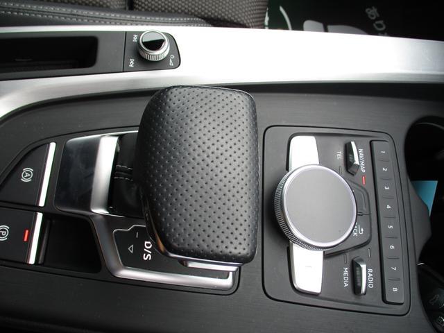 2.0TFSIスポーツ Sラインパッケージ 禁煙車両 1オーナー 純正ナビフルセグTV バックモニター ブルートゥース ETC ドライブレコーダー クルーズコントロール アダクティブクルーズコントロール(23枚目)