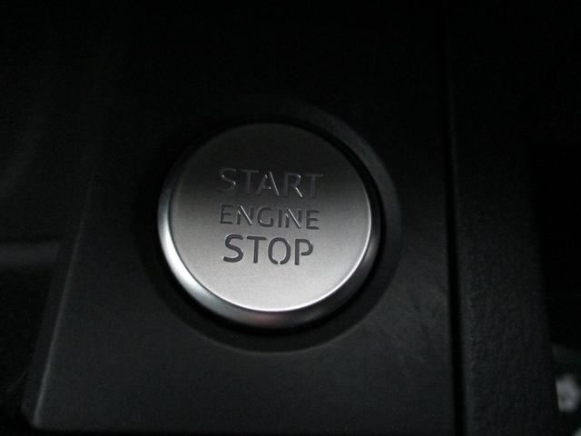 2.0TFSIスポーツ Sラインパッケージ 禁煙車両 1オーナー 純正ナビフルセグTV バックモニター ブルートゥース ETC ドライブレコーダー クルーズコントロール アダクティブクルーズコントロール(26枚目)