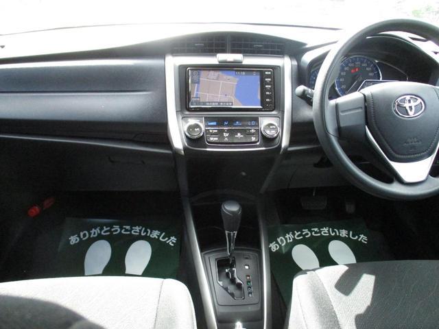 ハイブリッド EX 禁煙車 純正ナビTV バックモニター Bluetooth CD ETC スマートキー プッシュスタート ソナーセンサー 純正フロアマット レーダーブレーキシステム(12枚目)