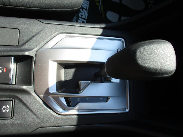 1.6i-Lアイサイト 禁煙車 カロッツェリアナビフルセグ バックモニター Bluetoothオーディオ クルーズコントロール ETC キーレスキー クリアランスソナー アイドリングストップ コーナーセンサー(21枚目)