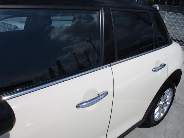 クーパーS ペッパーパッケージ 禁煙車 ワンオーナー車 純正HDDナビ Bluetoothオーディオ ルームミラー内臓ETC HIDヘッドライトシステム(10枚目)