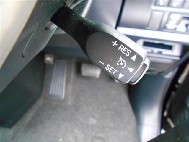 Si ダブルバイビー フルセグ メモリーナビ バックカメラ 衝突被害軽減システム 両側電動スライド 乗車定員7人 3列シート フルエアロ 記録簿(16枚目)